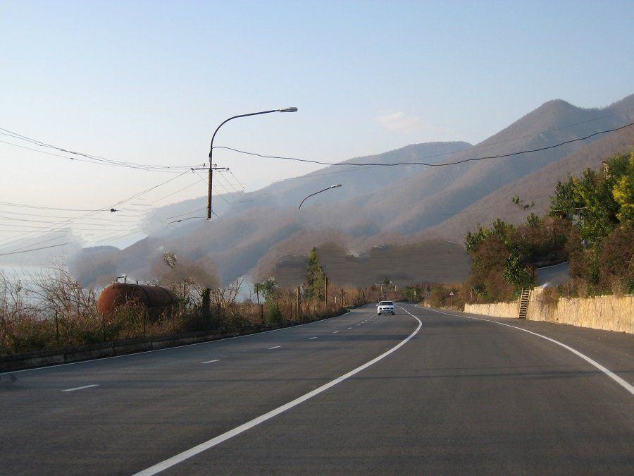 открытки для граница грузия абхазия на машине 2016 отзывы можете почистить