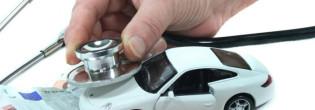 Как проверить техосмотр на подлинность