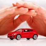 Как продлить страховку на автомобиль