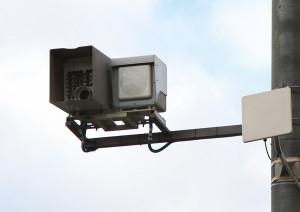 Комплексы фото- и видеофиксации – какие нарушения они регистрируют