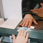 Банковская оплата
