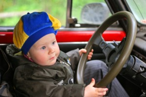 Материнский капитал на приобретение автомобиля