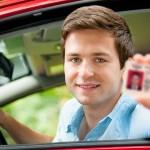 Сколько стоит учеба в автошколе