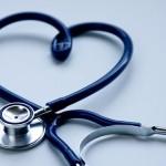 Медкомиссия для автошколы