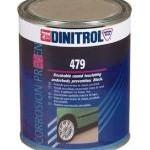 Dinitrol 479 (Динитрол 479)