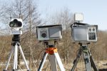 radar-lazer-kordon