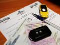Как оформить куплю продажу автомобиля ДКП
