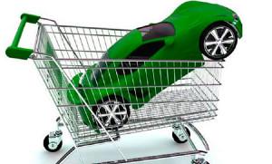 Какие факторы следует учитывать при покупке первого автомобиля
