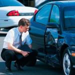 Разница между экспертизой от страховой компании и независимой автоэкспертизой