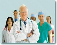 Каких врачей следует пройти