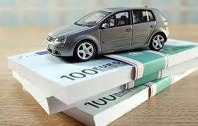 Какой купить автомобиль: новый или подержанный?