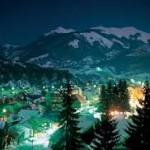 Путешествие по Черногории на автомобиле