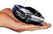 Где застраховать автомобиль