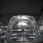 Шумоизоляция багажника ВАЗ 2114