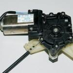 Электростеклоподъемники для ВАЗ 2110