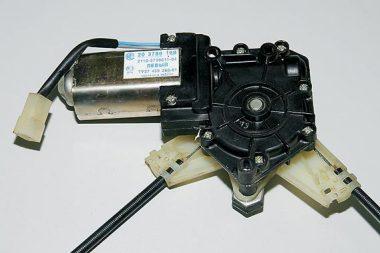 Двигатель для стеклоподъемника своими руками фото 781