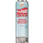 Profoam 4000