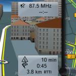Обновление карт BMW X5 E70