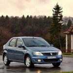 Какие доработки Renault Logan можно сделать своими руками?