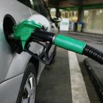 Что будет, если перепутать топливо при заправке автомобиля?