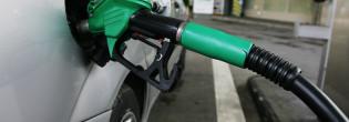 Что будет, если перепутать топливо при заправке авто?