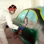 Какой краской лучше покрасить автомобиль?