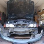 Когда нужен ремонт кондиционера?