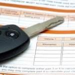 Договор купли продажи автомобиля