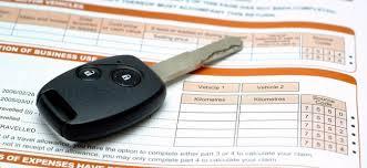 Порядок купли продажи автомобиля 2015