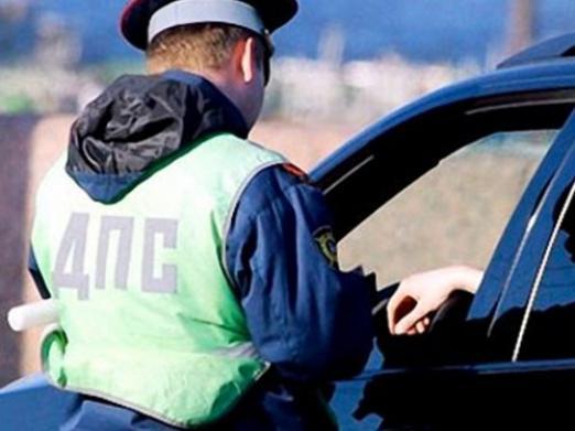 Если водитель не указан в полисе страхования?