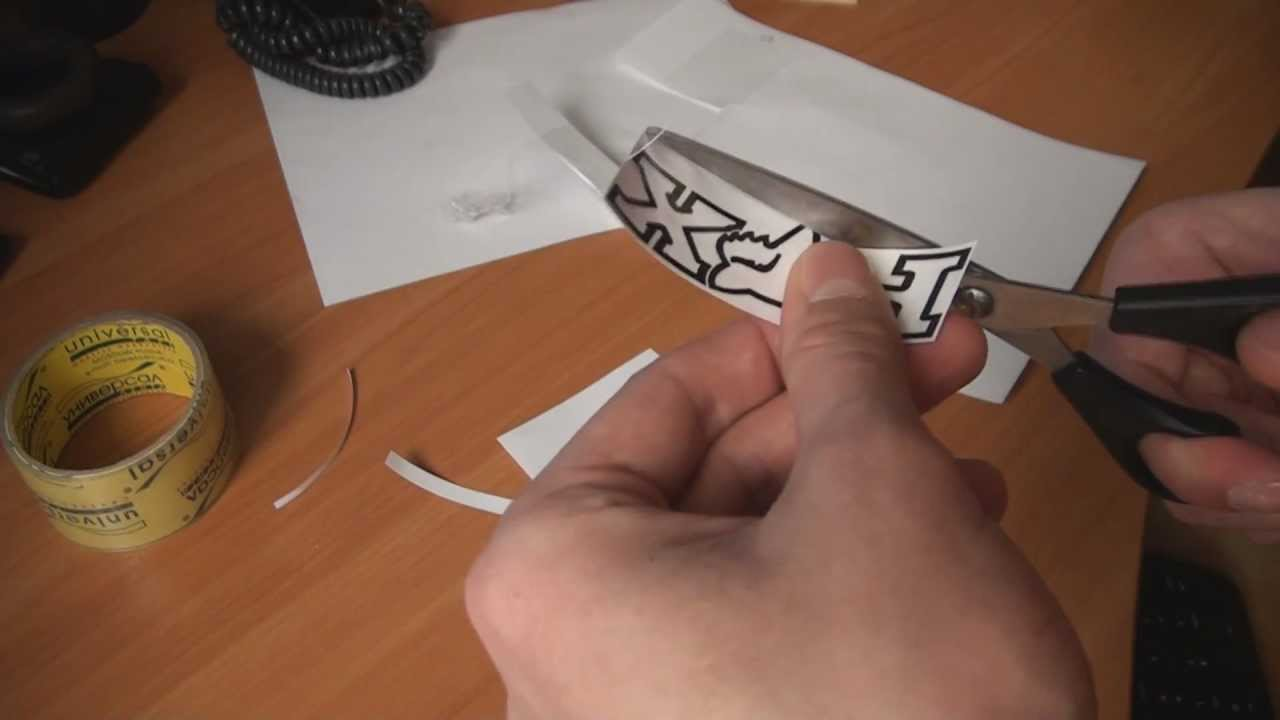 Клапан для самогонного аппарата своими руками фото 708