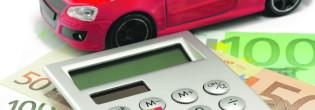 Что будет если не подать декларацию о продаже авто?