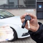 Как купить машину с рук своими руками, не допустив ошибки?