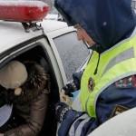 Какой штраф за езду без страховки в 2015 году?