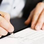 Договор купли-продажи автомобиля: штраф за просрочку