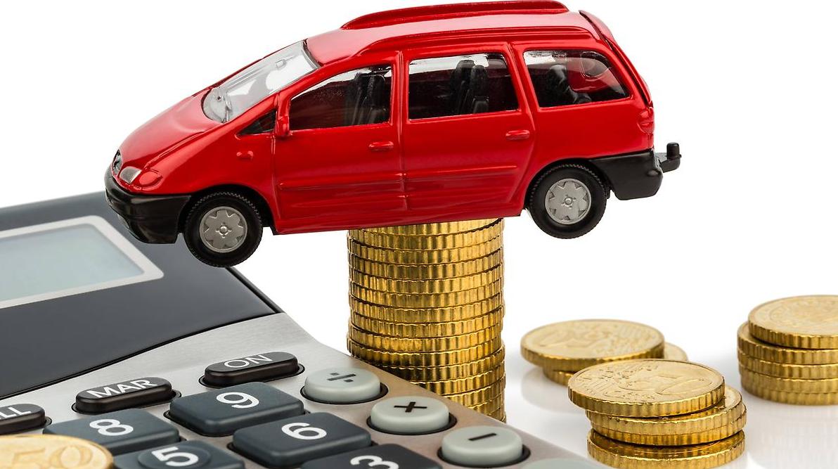 Купить авто в кредит калькулятор сбербанк