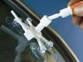 Ремонт автомобильных стекол