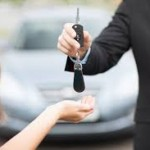 Минимальный возраст для аренды автомобиля в Италии