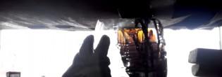 Как заменить масляный фильтр и масло в Ниссан Альмера n16