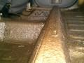 Как нанести жидкую шумоизоляцию на авто?