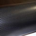 3M 3D Carbon