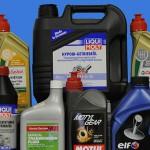 Какое трансмиссионное масло выбрать для ВАЗ 2110?