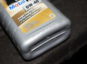motor-oil-priora-003