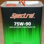 Спектрол-Форвард