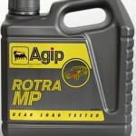 AGIP ROTRA MP