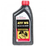 ATFWS-400