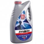 ЛУКОЙЛ ТМ-5