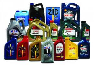 какой марки масло лучше заливать в двигатель