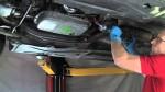 Ford Focus 3-zamena-masla-kpp-1