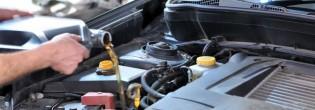 Как заменить масло в двигателе Хендай Солярис своими руками